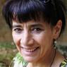 Sylvie Bernard