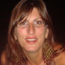 Marie Thirion