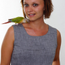 Lorine Pitigliani