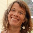 Karine Le Ménez