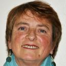 Françoise Hervoche