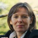 Sandrine Rizzetto