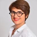 Myriam Ferron