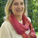 Estelle Pylyser Thomasson