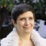 Karine Goldschmidt