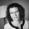 Sylvaine Bourdelle