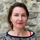 Irène Zveni