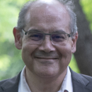 Christian Guiberteau