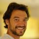 Benjamin Bouguier Praticien en bio-thérapie holistique LE FOSSAT