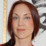 Nathalie Tanaka
