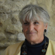 Christine Follain