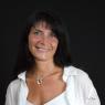 Marie-France Thévenet