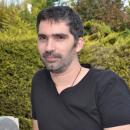 Thierry Albespy