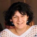 Christine Semen-delogu