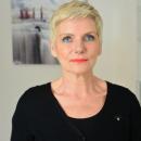 Carole Parisot