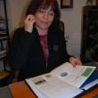 Lucie LE VAN CAÏ