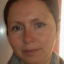 Carole Liaziz