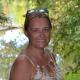 Francine Raulet Praticien en massage intuitif de bien être ST MITRE LES REMPARTS