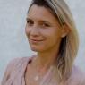 Léonore Brichet Sadoul