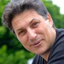 Sébastien Georges