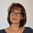 Emmanuelle Follet
