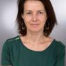 Sylvie Rose Audemard