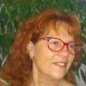 Marie-Claude Jeanne
