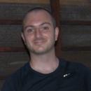 Julien Armagnac