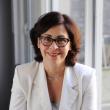 Anne Marie Moretti