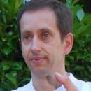 Christophe Moynat