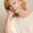 Sylvie Bellier