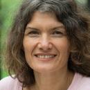 Sabine Déris