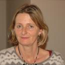 Caroline Heisch