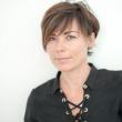 Lisa Grougnet