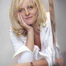 Valerie Urset