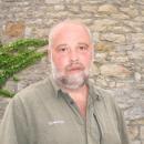 Jean-Luc Thiebe