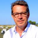 Jean-Yves Lacherie