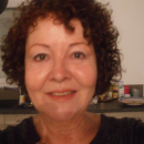 Carole Cardona