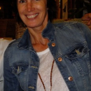 Gislaine Guergne