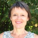 Brigitte Janer