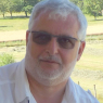 Hervé Alexanian