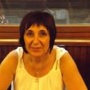 Brigitte Godefroid