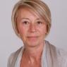 Sylvie Jacques