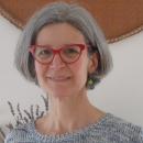Laure Melikian