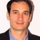 Christophe Defrance