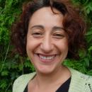 Marianne Pejus Crouzel