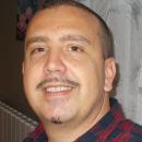 Joel Marie