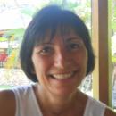 Françoise Guidoin