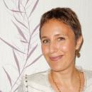 Ingrid Spinnewyn