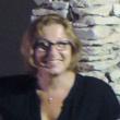 Claudia Gamet